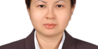 Hinh LS Le Thi Cong Nhan