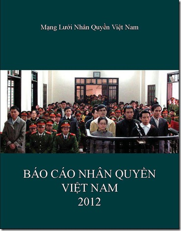 MLNQVN baocao_2012_Page_01