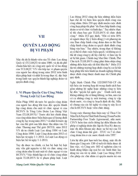 MLNQVN baocao_2012_Page_36