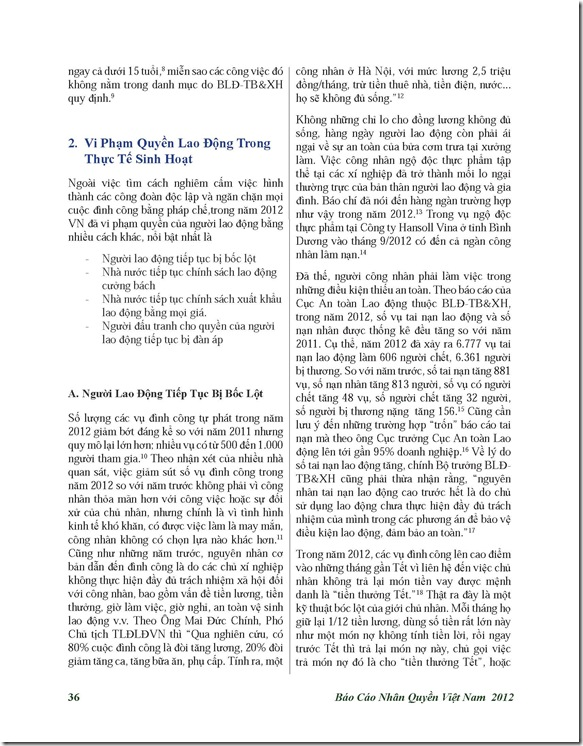 MLNQVN baocao_2012_Page_37