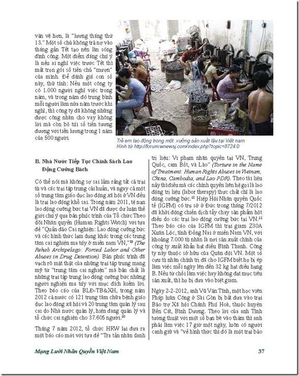 MLNQVN baocao_2012_Page_38