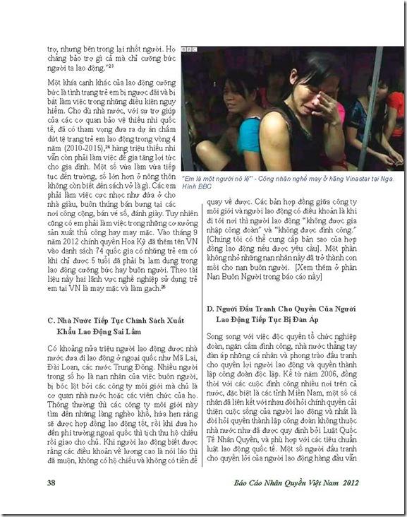 MLNQVN baocao_2012_Page_39