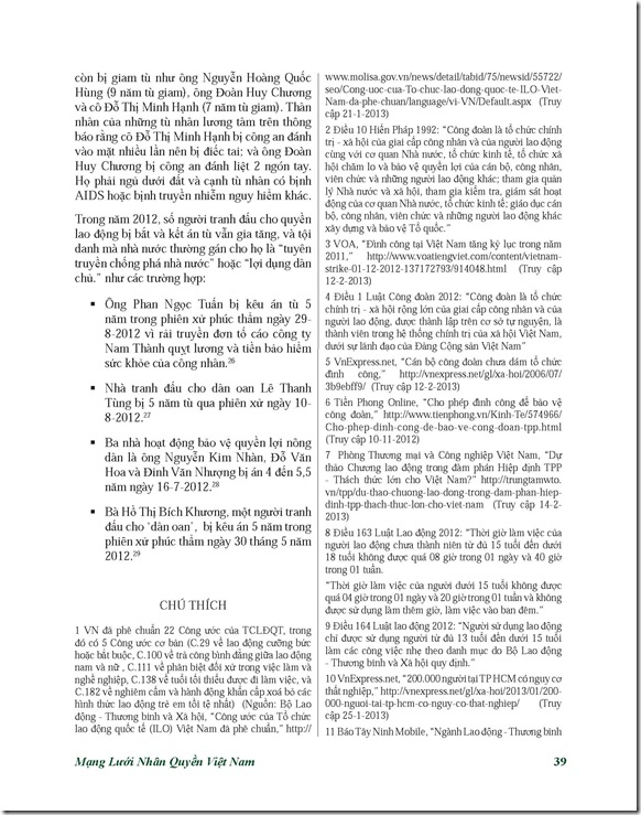 MLNQVN baocao_2012_Page_40