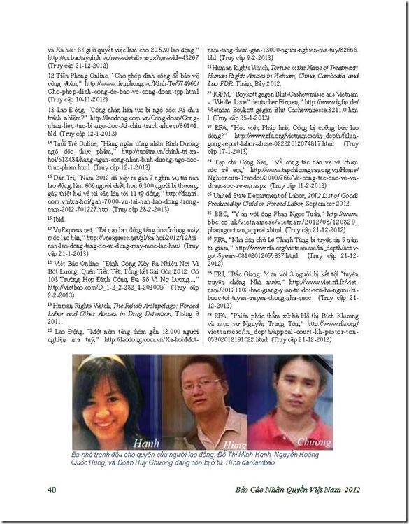 MLNQVN baocao_2012_Page_41