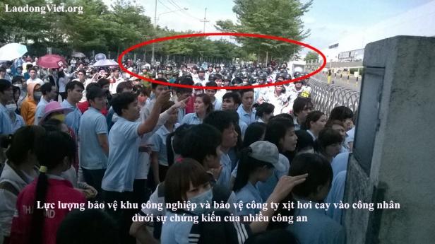 ILLUS 2 - BanTinLDV 20140403 Dinh Cong o Wonderful Saigon Electrics Binh Duong; 4d03 vncbson