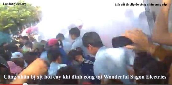 ILLUS 3 - BanTinLDV 20140403 Dinh Cong o Wonderful Saigon Electrics Binh Duong; 4d03 vncbson