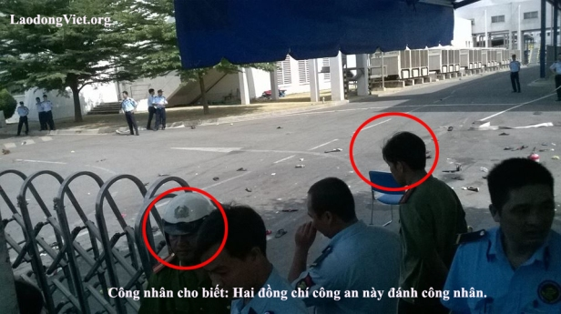 ILLUS 4 - BanTinLDV 20140403 Dinh Cong o Wonderful Saigon Electrics Binh Duong; 4d03 vncbson