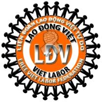 LDV LOGO web