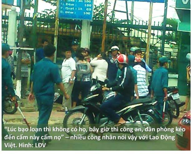 ILLUS 2 - BanTinLDV 20140518 Bieu tinh Binh Duong- May nguoi dot pha, toan la la mat khong a 4e18