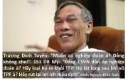 ILLUS 2 - BanTinLDV 20140531 TPP- Hon 2 phan 3 DB DanChu ky thu Nguoi Viet phai duoc quyen nghiep doan