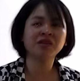 ILLUS 3 Video 20140704 Do Thi Minh Hanh ke lai ve qua trinh hoat dong