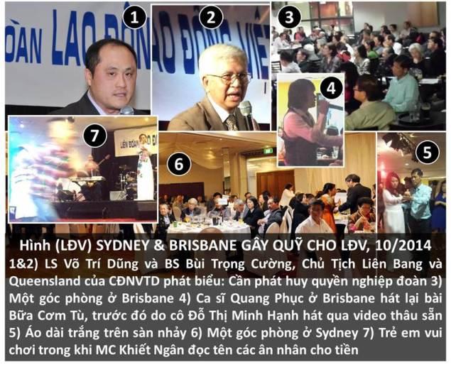 ILLUS ILLUS BanTinLDV 20141023 Gay quy Sydney, Brisbane 17,18Oct