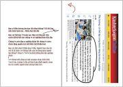 illus To roi 2 20151124 tunaydentpp cdldv2015