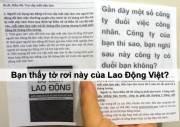 ILLUS To roi LDV 20141110