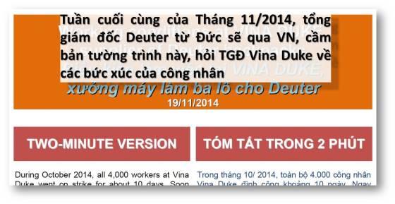 ILLUS - vina duke, deuter 20141120