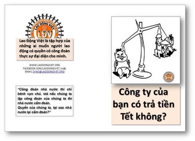 TOROI Tien Thuong Tet, Thang 13 A5 20150129