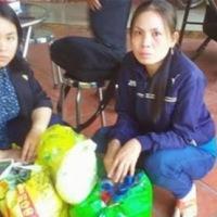 Thành viên Lao Động Việt bị cấm thăm nuôi và không cho gởi quà trong những ngày tết nguyên đán!