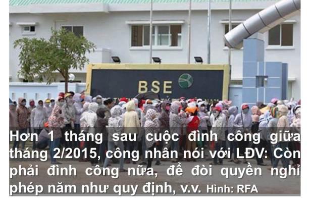 illus - bantinldv 20150322 - Am i sau cuoc dinh cong BSE truoc Tet