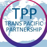 Bản Lên Tiếng của Liên Đoàn Lao Động Việt Tự Do Về việc :  Hiệp ước Đối tác xuyên Thái Bình  Dương (TPP) đã được ký kết. (Updated : English Version)