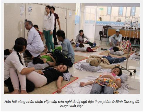 cn Binh Duong