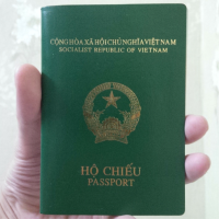 Tại sao công nhân xuất khẩu lao động cần giữ Hộ chiếu ?