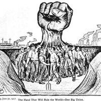 Công Đoàn nhà nước và chức năng của Nghiệp Đoàn Độc lập.