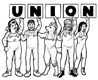 unioninks