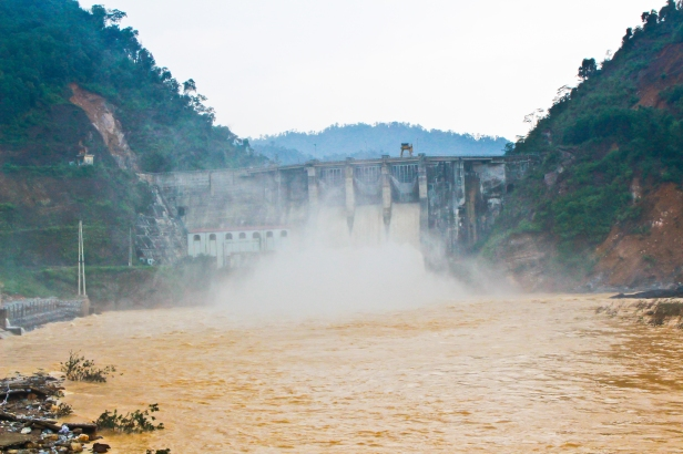 dam-2-new-2016