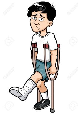 broken-limb-clipart-12