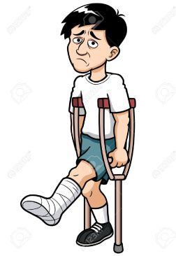 broken-limb-clipart-12